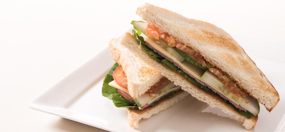sandwiches_sandwiches